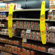 signage_aisle_violaters_closeup